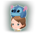 Preview - Stitch Ornament (Female).png