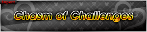 Event - Chasm of Challenges banner KHUX.png