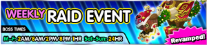 Event - Weekly Raid Event 9 banner KHUX.png