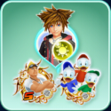 Preview - Booster (KH III Sora (EX)).png