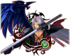 Sephiroth 6★ KHUX.png