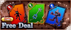 Shop - Free Deal banner KHDR.png