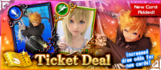 Shop - Ticket Deal 8 banner KHDR.png