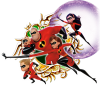 The Incredibles 2 7★ KHUX.png