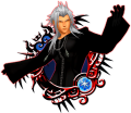 Xemnas (+) 7★ KHUX.png
