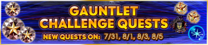Event - Challenge Event 8 banner KHUX.png