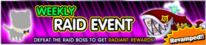 Event - Weekly Raid Event 10 banner KHUX.png