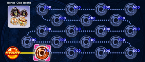 Event Board - Bonus Chip Board 3 KHUX.png