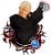Luxord (+) 6★ KHUX.png