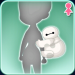 Preview - Baymax Snuggly (Female).png