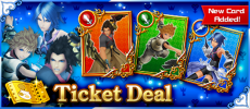 Shop - Ticket Deal 5 banner KHDR.png