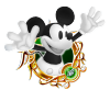 Timeless River Mickey 6★ KHUX.png