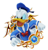 Classic Donald 6★ KHUX.png