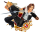 Cloud & Leon 6★ KHUX.png