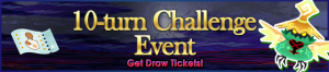 Event - 10-turn Challenge Event banner KHUX.png