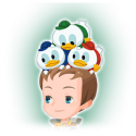 Preview - Huey, Dewey & Louie Ornament (Male).png