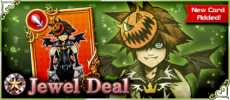 Shop - Jewel Deal 11 banner KHDR.png