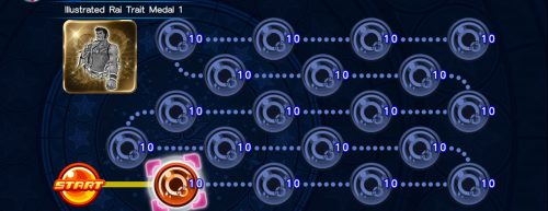 VIP Board - Illustrated Rai Trait Medal 1 KHUX.png