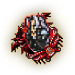 Preview - Supernova - FFRK Sephiroth.png