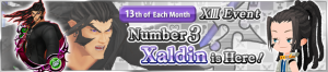 Event - XIII Event - Number 3 banner KHUX.png