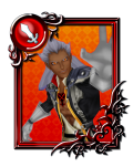 Ansem KHDR.png