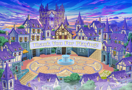 Daybreak Town (End of service) KHX.png
