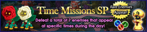 Event - Time Missions SP 3 banner KHUX.png