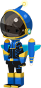 Preview - Blue Gummi Ship Aviator (Female).png