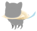 Preview - Chirithy Cape.png