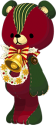 Preview - Christmas Bear.png