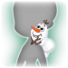 Preview - Olaf Doll (Female).png