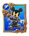 King Mickey B KHDR.png