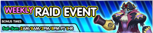 Event - Weekly Raid Event 32 banner KHUX.png