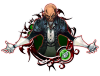 Master Xehanort (EX+) 6★ KHUX.png