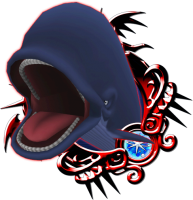 Monstro 7★ KHUX.png