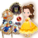 Preview - Belle.png