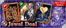 Shop - Jewel Deal 18 banner KHDR.png