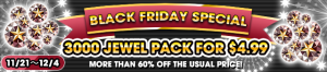 Campaign - Black Friday Special banner KHUX.png
