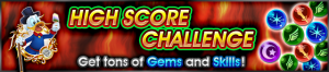 Event - High Score Challenge 50 banner KHUX.png