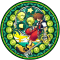 Stained Glass 5 (EX+) (Artwork).png