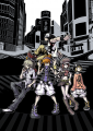 The World Ends with You Art (Artwork).png