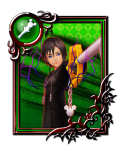 Xion KHDR.png