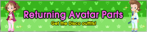 Event - Returning Avatar Parts banner KHUX.png