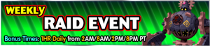 Event - Weekly Raid Event 65 banner KHUX.png