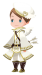 Preview - Cherub (Male).png
