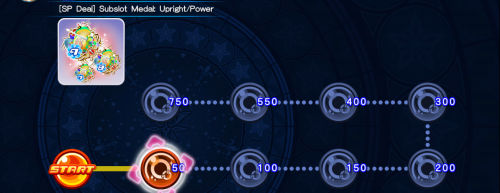 Event Board - (SP Deal) Subslot Medal - Upright-Power KHUX.png