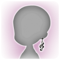Preview - Musical Note Earrings (Female).png