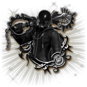 Preview - Supernova - KH III Vanitas Trait Medal.png