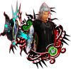 Prime - Young Xehanort 7★ KHUX.png