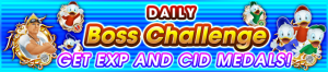 Event - Daily Boss Challenge banner KHUX.png